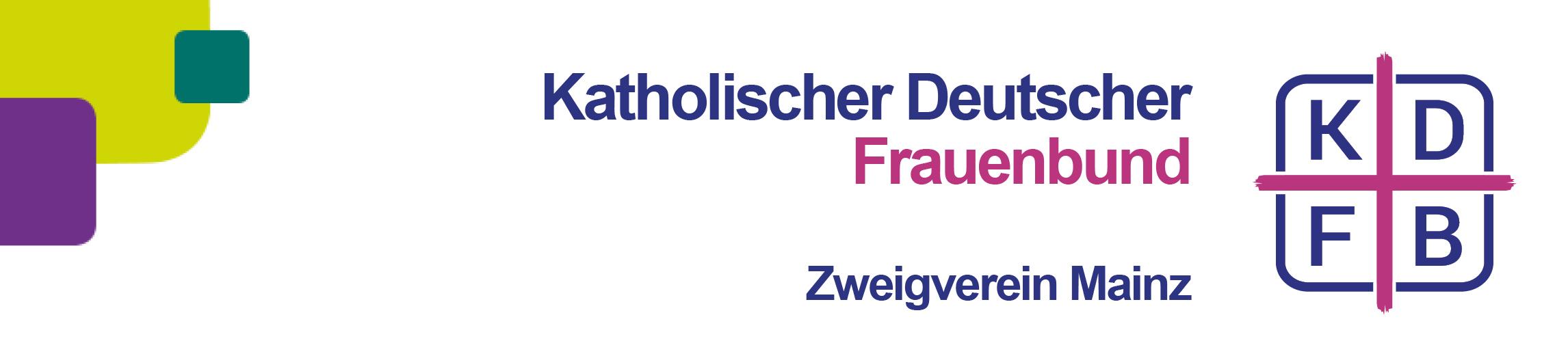 KDFB ZV Mainz